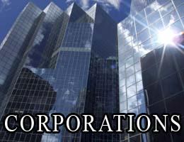 corporations2