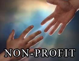 nonprofit2